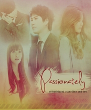 passionately3 copy